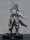 CB Invincible Army Starter 20r