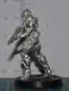 CB Invincible Army Starter 21r