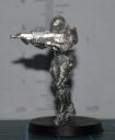 CB Invincible Army Starter 23r