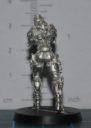CB Invincible Army Starter 25r