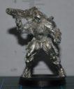 CB Invincible Army Starter 26r