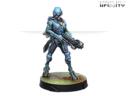 CB INF Helot Militia 02
