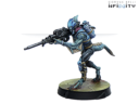CB INF Helot Militia 03