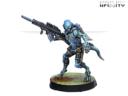 CB INF Helot Militia 04