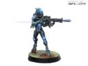 CB INF Helot Militia 05