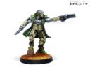 CB INF Jannisaries Submachine Gun 02