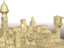 City Of Jordoba 7