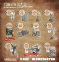 Crooked Dice Pulp Kickstarter