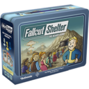 Fantasy Flight Games Fallout Shelter The Board Game Announcement 2
