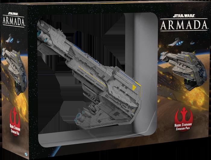 [Image: Fantasy-Flight-Games_Star-Wars-Armada-Na...Pack-1.png]