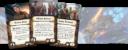 Fantasy Flight Games Star Wars Armada Nadiri Starhawk Expansion Pack 11