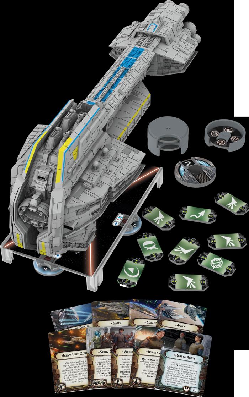[Image: Fantasy-Flight-Games_Star-Wars-Armada-Na...Pack-3.png]