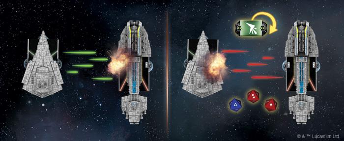 [Image: Fantasy-Flight-Games_Star-Wars-Armada-Na...Pack-4.jpg]