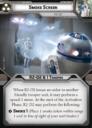 Fantasy Flight Games Star Wars Legion Crashed Escape Pod Battlefield Expansion 6