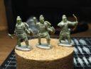 Footsore Mortal Gods Perser Immortals 1