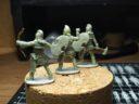 Footsore Mortal Gods Perser Immortals 2