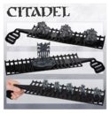 GW Citadel Colour Spray Stick 4