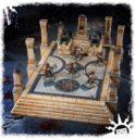 GW Dominion Of Sigmar Hallowed Stormthrone 4