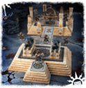 GW Dominion Of Sigmar Penumbral Stormvault 3