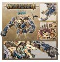 GW Gothizzar Harvester 3