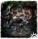 GW Gothizzar Harvester 4
