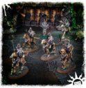 GW Kavalos Deathriders 4