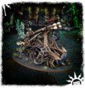 GW Mortek Crawler 6