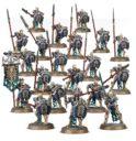 GW Mortek Guard 1
