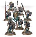 GW Mortek Guard 3