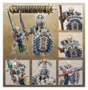 GW Mortek Guard 5