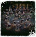 GW Mortek Guard 6