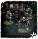 GW Necropolis Stalkers 5