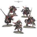 GW Slaves To Darkness Previews 2