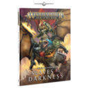 GW Slaves To Darkness Previews 4