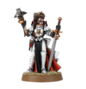 GW WHInquisitorwithPowerSwordMTO