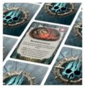 GW Warhammer Underworlds Beastgrave – Rippas Snarlfangs 7