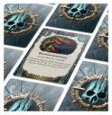 GW Warhammer Underworlds Beastgrave Geschenkpaket 4