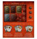 GW Warhammer Underworlds Beastgrave Geschenkpaket 6