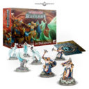 Games Workshop Battle Sisters (yes, Really!) And More! 19