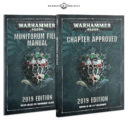 Games Workshop Coming Soon Blood Of Baal, Battleforces And Beyond 10