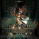 Games Workshop Enter The Mortal Realms In 2020 4