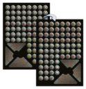 Games Workshop Necromunda Dark Uprising (Englisch) 11