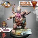 HappyGames Eden Changement Varuna 02