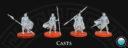 JK JoeK Odyssey Anthropos Kickstarter 5