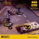Knight Models 3rd Edition2