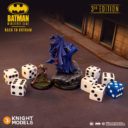 Knight Models 3rd Edition4