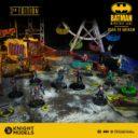 Knight Models 3rd Edition5
