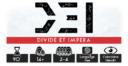 LMS Divide Et Impera Kickstarter 1