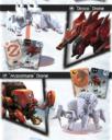 LMS Divide Et Impera Kickstarter 10