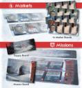 LMS Divide Et Impera Kickstarter 12